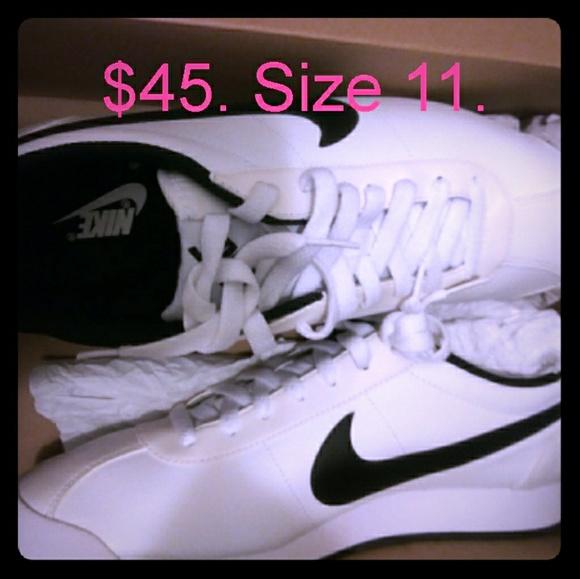 nike Other - Nikes